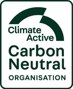 Climate Active transparent 2021 08 03 115626 yims